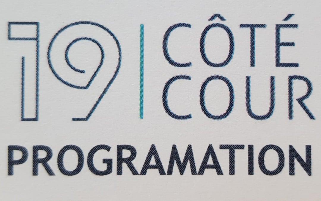 19cc_Programmation