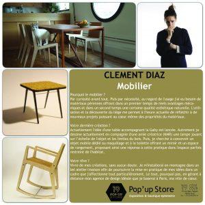 clement-diaz-FB