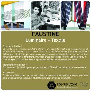 faustine_FB