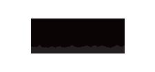 id-buffet-logo