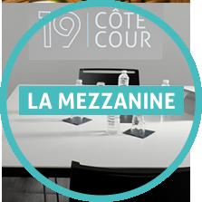 la_mezzanine